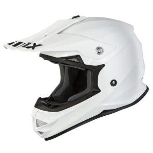 kaski-imx-Racing-FMX-01-White-sklep-motocyklowy-MonsterBIke.pl-1
