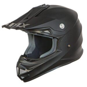 kaski-imx-Racing-FMX-01-matt-Black-sklep-motocyklowy-MonsterBIke.pl-1