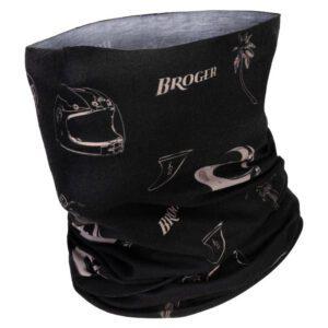 komin-broger-alaska-buff-neckwear-tubular-czarny-odzież-motocyklowa-warszawa-monsterbike-pl