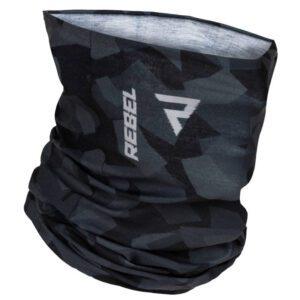 komin-rebelhorn-duct-neckwear-tubular-camo-szary-odzież-motocyklowa-warszawa-monsterbike-pl