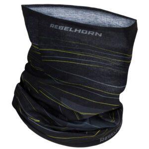 komin-rebelhorn-duct-neckwear-tubular-czarny-szary-fluo-żółty-odzież-motocyklowa-warszawa-monsterbike-pl