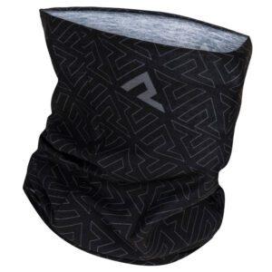 komin-rebelhorn-duct-neckwear-tubular-czarny-szary-odzież-motocyklowa-warszawa-monsterbike-pl