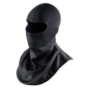 kominiarka-termoaktywna-z-windstopperem-rebelhorn-therm-ii-czarna-szara-odzież-motocyklowa-warszawa-monsterbike-pl