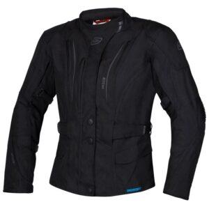 kurtka-motocyklowa-ozone-sahara-lady-czarna-odzież-motocyklowa-warszawa-MonsterBike.pl-1