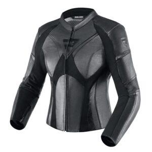 kurtka-motocyklowa-skórzana-rebelhorn-rebel-lady-black-odzież-motocyklowa-warszawa-monsterbike.pl_51
