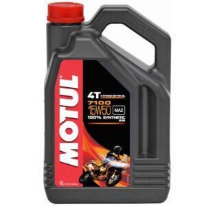 motul-olej-7100-4l-4t-ester-15w50-syntetyczny-silnikowy-oleje-motocyklowe-warszawa-monsterbike-pl