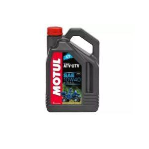 motul-olej-silnikowy-quad-atv-utv-10w40-4l-mineralny-oleje-motocyklowe-warszawa-monsterbike-pl