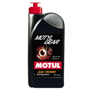 olej-przekładniowy-motul-motylgear-75w80-1l-półsyntetyczny-chemia-motocyklowa-warszawa-monsterbike-pl
