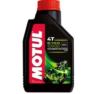 olej-przekładniowy-motul-motylgear-75w80-1l-półsyntetyczny-oleje-motocyklowe-warszawa-monsterbike-pl