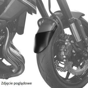 przedłużenie-błotnika-puig-do-kawasaki-versys-650-07-09-przednie-czarne-akcesoria-motocyklowe-warszawa-monsterbike-pl