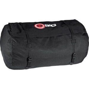 q-bag-superdeal-ii-torba-motocyklowa-70240101111-50l-czarna-akcesoria-motocyklowe-warszawa-monsterbike-pl