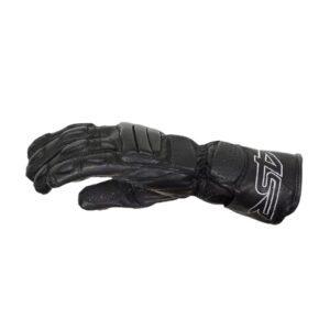 rękawice-motocyklowe-4sr-sg-01-czarne-odzież-motocyklowa-warszawa-monsterbike-pl