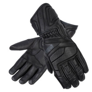 rękawice-motocyklowe-rebelhorn-hike-ii-lady-czarne-odzież-motocyklowa-warszawa-monsterbike-pl