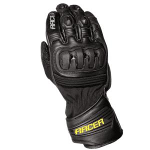 rękawice-racer-speed-top-2-czarne-odzież-motocyklowa-warszawa-monsterbike-pl