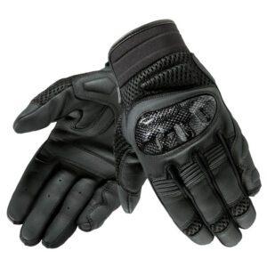 rękawice-rebelhorn-gap-ii-ce-czarne-odzież-motocyklowa-warszawa-monsterbike-pl
