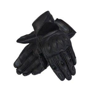 rękawice-rebelhorn-gap-ii-lady-czarne-odzież-motocyklowa-warszawa-monsterbike-pl