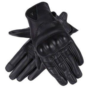 rękawice-rebelhorn-thug-ii-czarne-odzież-motocyklowa-warszawa-monsterbike-pl