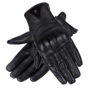 rękawice-rebelhorn-thug-ii-lady-czarne-odzież-motocyklowa-warszawa-monsterbike-pl