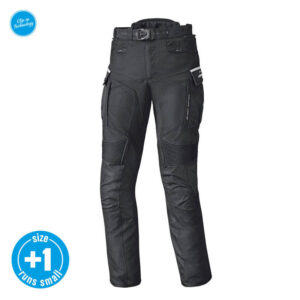 spodnie-held-matata-ii-czarne-odzież-motocyklowa-warszawa-monsterbike-pl