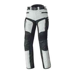spodnie-held-matata-ii-szare-czarne-odzież-motocyklowa-warszawa-monsterbike-pl