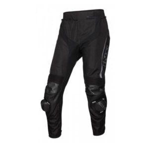 spodnie-ixs-rs-1000-sport-lt-czarne-szare-odzież-motocyklowa-warszawa-monsterbike-pl