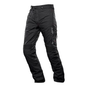 spodnie-motocyklowe-4sr-bk2-sklep-motocyklowy-warszawa-monsterbike.pl-#
