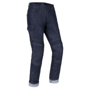 spodnie-motocyklowe-jeansowe-broger-ohio-raw-navy-odzież-motocyklowa-warszawa-monsterbike.pl_1