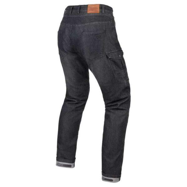 spodnie-motocyklowe-jeansowe-broger-ohio-washed-black-odzież-motocyklowa-warszawa-monsterbike.pl_9