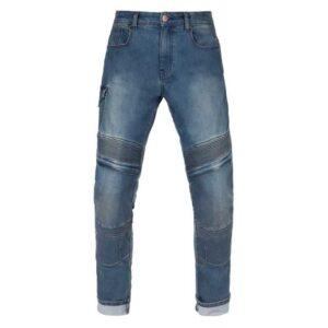 spodnie-motocyklowe-jeansowe-broger-ohio-washed-blue-odzież-motocyklowa-warszawa-monsterbike.pl_1