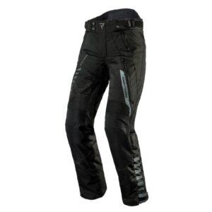 spodnie-motocyklowe-rebelhorn-hiker-ii-lady-czarne-odzież-motocyklowa-warszawa-monsterbike-pl
