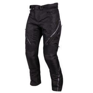 spodnie-ozone-leya-lady-odzież-motocyklowa-warszawa-MonsterBike.pl-1