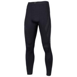spodnie-termoaktywne-rebelhorn-active-ii-czarne-szare-odzież-termoaktywna-warszawa-monsterbike-pl