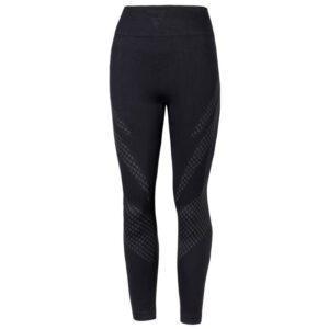 spodnie-termoaktywne-rebelhorn-active-ii-lady-czarne-szare-odzież-termoaktywna-warszawa-monsterbike-pl