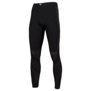 spodnie-termoaktywne-rebelhorn-freeze-czarne-camo-odzież-termoaktywna-warszawa-monsterbike-pl