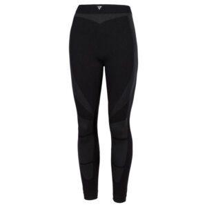 spodnie-termoaktywne-rebelhorn-freeze-lady-czarne-camo-odzież-termoaktywna-warszawa-monsterbike-pl