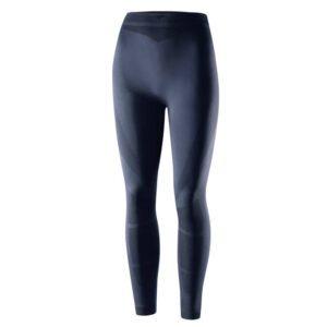 spodnie-termoaktywne-rebelhorn-freeze-lady-szare-czarne-odzież-termoaktywna-warszawa-monsterbike-pl