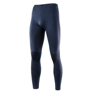 spodnie-termoaktywne-rebelhorn-freeze-szare-czarne-odzież-termoaktywna-warszawa-monsterbike-pl