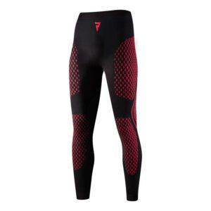 spodnie-termoaktywne-rebelhorn-therm-ii-czarne-czerwone-odzież-termoaktywna-warszawa-monsterbike-pl