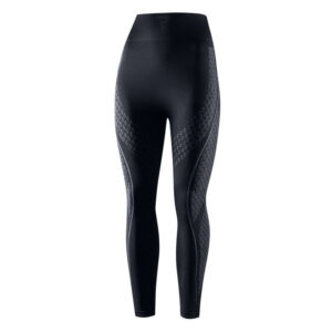 spodnie-termoaktywne-rebelhorn-therm-ii-lady-czarne-szare-odzież-termoaktywna-warszawa-monsterbike-pl