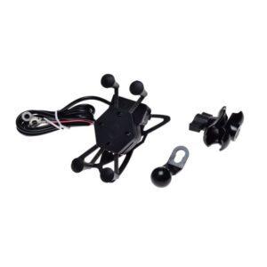 uchwyt-na-telefon-z-mocowaniem-aa99927-akcesoria-motocyklowe-warszawa-monsterbike-pl