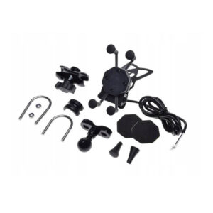 uchwyt-na-telefon-z-mocowaniem-aa99928-akcesoria-motocyklowe-warszawa-monsterbike-pl