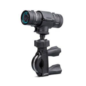 wideorejestrator-midland-c1415-kamera-motocyklowa-sklep-motocyklowy-monsterbike.pl-24
