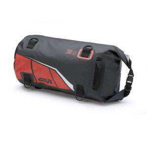 wodoodporna-torba-rolka-na-siedzenie-30l-givi-ea114br-dodatki-czerwonego-akcesoria-motocyklowe-warszawa-monsterbike-pl