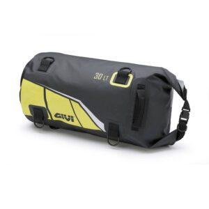 wodoodporna-torba-rolka-na-siedzenie-30l-givi-ea114by-dodatki-fluo-akcesoria-motocyklowe-warszawa-monsterbike-pl
