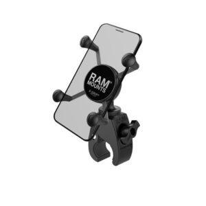 x-grip-uchwyt-do-telefonu-ram-mounts-ram-hol-un7-400u-czarny-akcesoria-motocyklowe-warszawa-monsterbike-pl