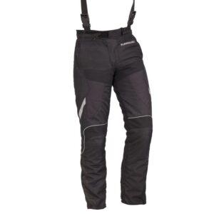 Spodnie-motocyklowe-kawasaki- 221RGM0113-odzież-motocyklowa-warszawa-monsterbike.pl-1