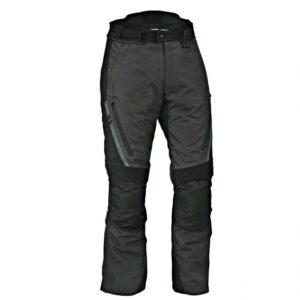 Spodnie-motocyklowe-kawasaki-Ventoux-l-odzież-motocyklowa-warszawa-monsterbike.pl-1