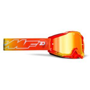 gogle-fmf-powerbomb-Osborne-Red-szyba-red-sklep-motocyklowy-warszawa-monsterbike-2