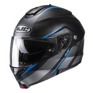 kask-motocyklowy-hjc-c91-tero-black-blue-kaski-motocyklowe-warszawa-monsterbike-pl