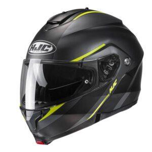 kask-motocyklowy-hjc-c91-tero-black-yellow-kaski-motocyklowe-warszawa-monsterbike-pl